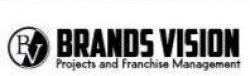 لوجو شركة براند فيجين