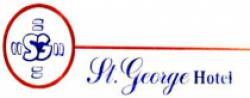 لوجو شركة فندق سان جورج