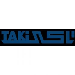 لوجو شركة تاكي