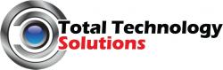 لوجو شركة توتال تكنولوجي