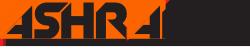لوجو شركة أشرفكو لتجارة الأطارات