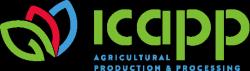 لوجو شركة الشركة العالمية للانتاج والتصنيع الزراعي (امريكانا)
