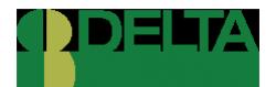 لوجو شركة دلتا للتنمية الزراعية