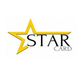لوجو شركة Star tr