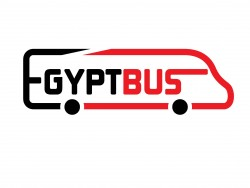 لوجو شركة الشركة المصرية لتطوير خدمات نقل الركاب