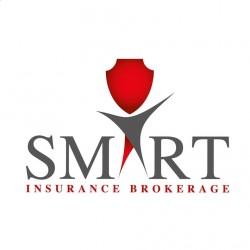 لوجو شركة سمارت لوساطة التأمين