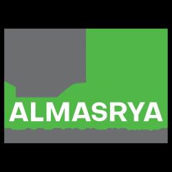 لوجو شركة الشركة المصرية للصناعات المتطورة