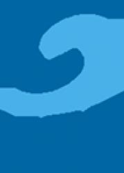 لوجو شركة ساس لتكنولوجيا المياة