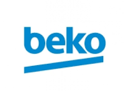 لوجو شركة بيكو