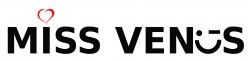 لوجو شركة ميس فينوس