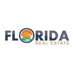 لوجو شركة فلوريدا للتسويق العقاري