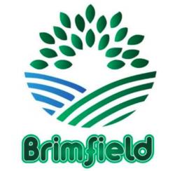 لوجو شركة شركة بريمفيلد لتجارة المواد الغذائية