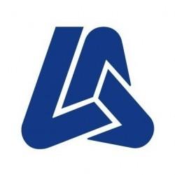 لوجو شركة اللبنانية السويسرية للتأمين التكافلي