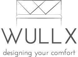 لوجو شركة وليكس