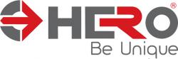 لوجو شركة هيرو ايجيبت
