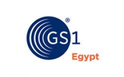 لوجو شركة الشركة المصرية للترقيم