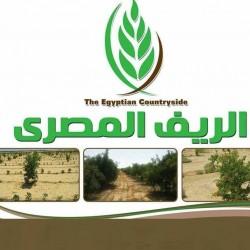 لوجو شركة الريف المصرى للاستثمار الزراعى