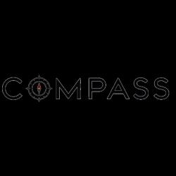 لوجو شركة كومباس