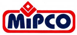 لوجو شركة مصر الدولية لصناعة البلاستيك ميبكو