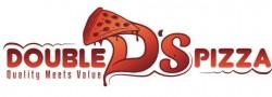 لوجو شركة الشركة المصرية للمطاعم دبل ديز