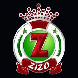 لوجو شركة زيزو