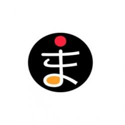 لوجو المصرية اليابانية