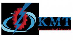لوجو شركة كيميت للخدمات الصناعية