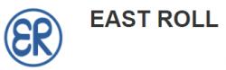 لوجو الشركة الشرقية لصناعة الدرافيل