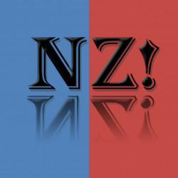 لوجو شركة نورزين للاستشارات الادارية والتوظيف و التدريب
