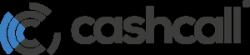 لوجو شركة كاش كول المصرية للمدفوعات الالكترونية