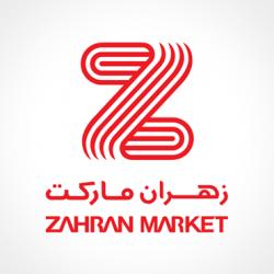 لوجو شركة زهران