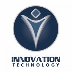 لوجو شركة Innovation Technology