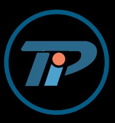 لوجو شركة شركه الرواد لنظم التدريب المتكامله والبرمجيات (Pioneers Solutions)