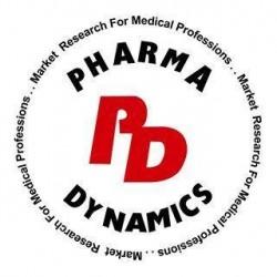 مسئولة/مسئول استبيانات طبية (عمل حر)