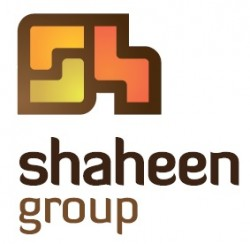أخصائي تطوير تنظيمي (Organizational Development Specialist)