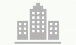لوجو شركة أمان مصر للخدمات المتكاملة