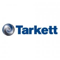 لوجو شركة تاركت مصر