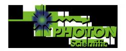لوجو شركة فوتون للاجهزة العلمية