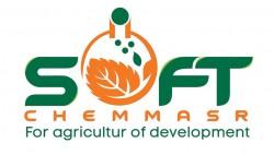 مهندس مبيعات ( مبيدات زراعية )