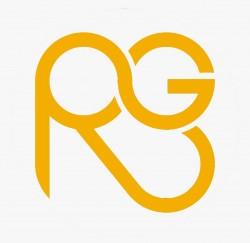 لوجو شركة ريلتورز  للتطوير العقاري