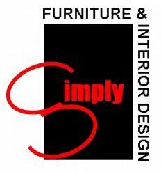 لوجو شركة المجموعة المتكاملة للخدمات الهندسية والتجارة (سمبلى)