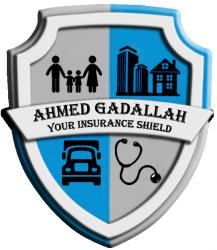 مندوب مبيعات تأمين