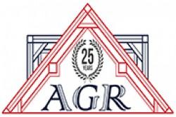 لوجو شركة AGR