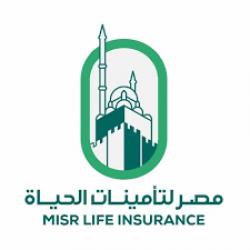 مسئول مبيعات خارجية (تأمين)