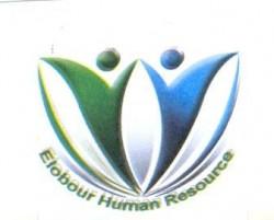طبيب امراض نساء (الرياض - السعودية)
