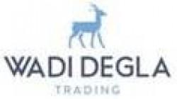 لوجو شركة شركة وادي دجلة للمشروعات الهندسية والتجارية