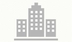 لوجو شركة رامسكو للتجارة و التوزيع