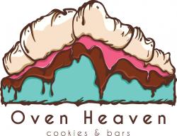 لوجو شركة مخبز أوفن هيفن