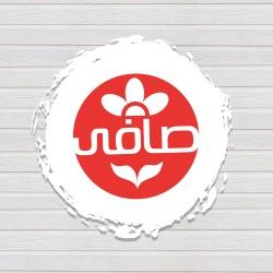فنى كهربائى (خبرة-يتوفر سكن للمغتربين-العمل في العبور في القاهرة)