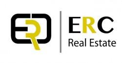 لوجو شركة Erc